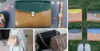 модные сумки лето 2016, сумки украинские бренды, сумки от украинских брендов купить, модные сумки made in ukraine