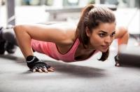 Похудение, фитнес, спорт, мотивация, фитнес Instagram