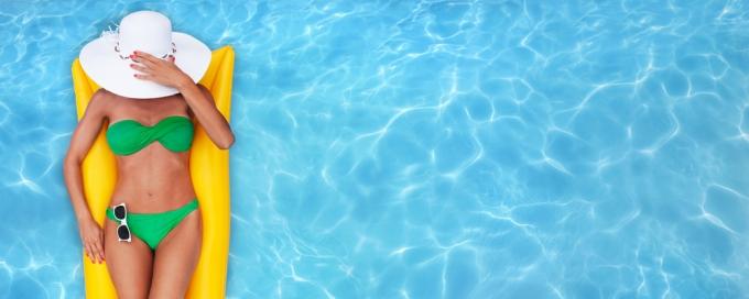 аква-комплекс, аква-комплекс фото, упражнения в бассейне, упражнения в воде, упражнения в бассейне фото, упражнения в воде фото, комплекс упражнений в воде, комплекс увражнений в бассейне, Анастасия Нагорная тренер, Анастасия Нагорная
