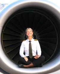 девушка-пилот, девушка-пилот фото, девушка-пилот инстаграм, девушка пилот, девушка пилот фото, девушка пилот инстаграм, пилот мария, женщина-пилот, женщина пилот фото