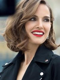 Dior, матовые помады, Dior матовые помады, Dior матовая помада, Rouge Dior Matte фото, памды Rouge Dior Matte
