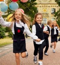 вышиванка, детская вышиванка, школьная форма, школьная форма вышиванка, школьная форма 2016, вышиванка дети