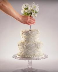 эволюция свадебных тортов, эволюция свадебных тортов видео, эволюция свадебных тортов фото, эволюция видео, эволюция за 100 лет видео