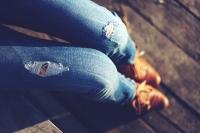 джинсы,джинсы осень 2016, модные джинсы осень 2016