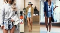 Советы стилиста, свитеры, стиль