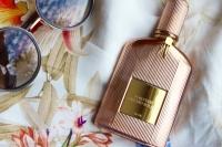 парфюм, парфюм новый, парфюм аромат, парфюм осень 2016