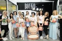 BOYKO Beauty Salon