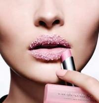Dior, Dior помада, Dior блеск, Dior фото, Dior косметика