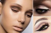 визажист, визажист макияж, визажист Instagram