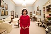 Копия первой леди: официальный трейлер фильма с Натали Портман в роли Жаклин Кеннеди