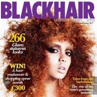 журнал о прическах, прически темнокожих, прически чернокожих, прически новости, прически 2016, прически