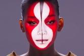 Твой мир не будет прежним: что такое цифровой макияж, и почему это настоящее чудо