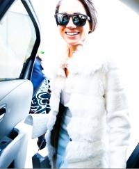 Меган Маркл, Меган Маркл фото, девушка принца гарри, девушка принца гарри фото, Меган Маркл 2016, Меган Маркл фото 2016, миссандея в жизни, миссандея актриса
