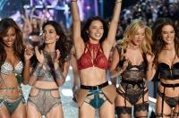 Victoria's Secret Fashion Show-2016, Victoria's Secret Fashion Show-2016 фото, Victoria's Secret Fashion Show-2016 показ