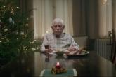 Вы точно пустите слезу: трогательное рождественское видео набрало полмиллиарда просмотров за неделю