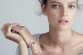 Одним глазком: Как создаются легендарные украшения Dior