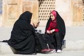 Вот это да: Смелый клип с женщинами из Саудовской Аравии за 4 дня набрал больше миллиона просмотров