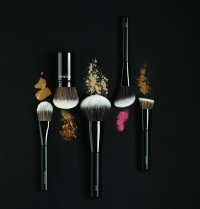 Sisley, Sisley кисти, Sisley новинка, Sisley фото кисти, Sisley кисти для макияжа