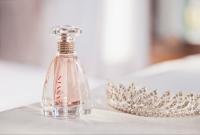 Lanvin аромат, Lanvin Modern Princess