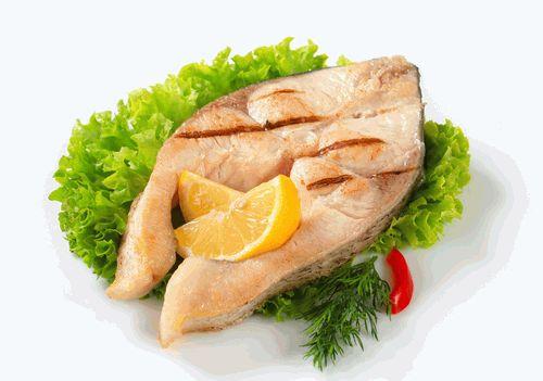 белковая диета,как сейчас лучше худеть,как быстро похудеть,как худеют звезды,диета аткинса,дюкан,белок,голливудская диета
