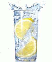 напиток,здоровье,похудение