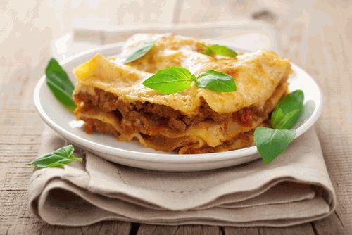 рецепты,калории,здоровое питание