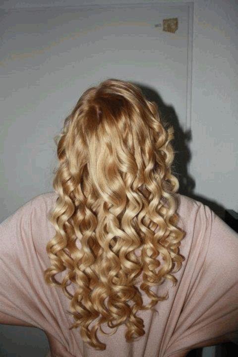 волосы,локоны