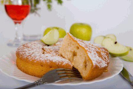 рецепты,калории