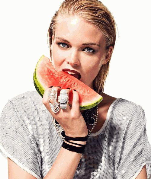 модель,диета,здоровое питание
