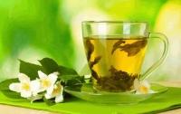 похудение,диета,зеленый чай