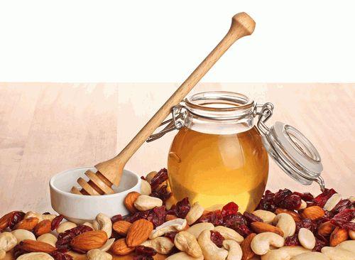 орехи,здоровое питание