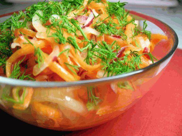 салат,рецепты,похудение