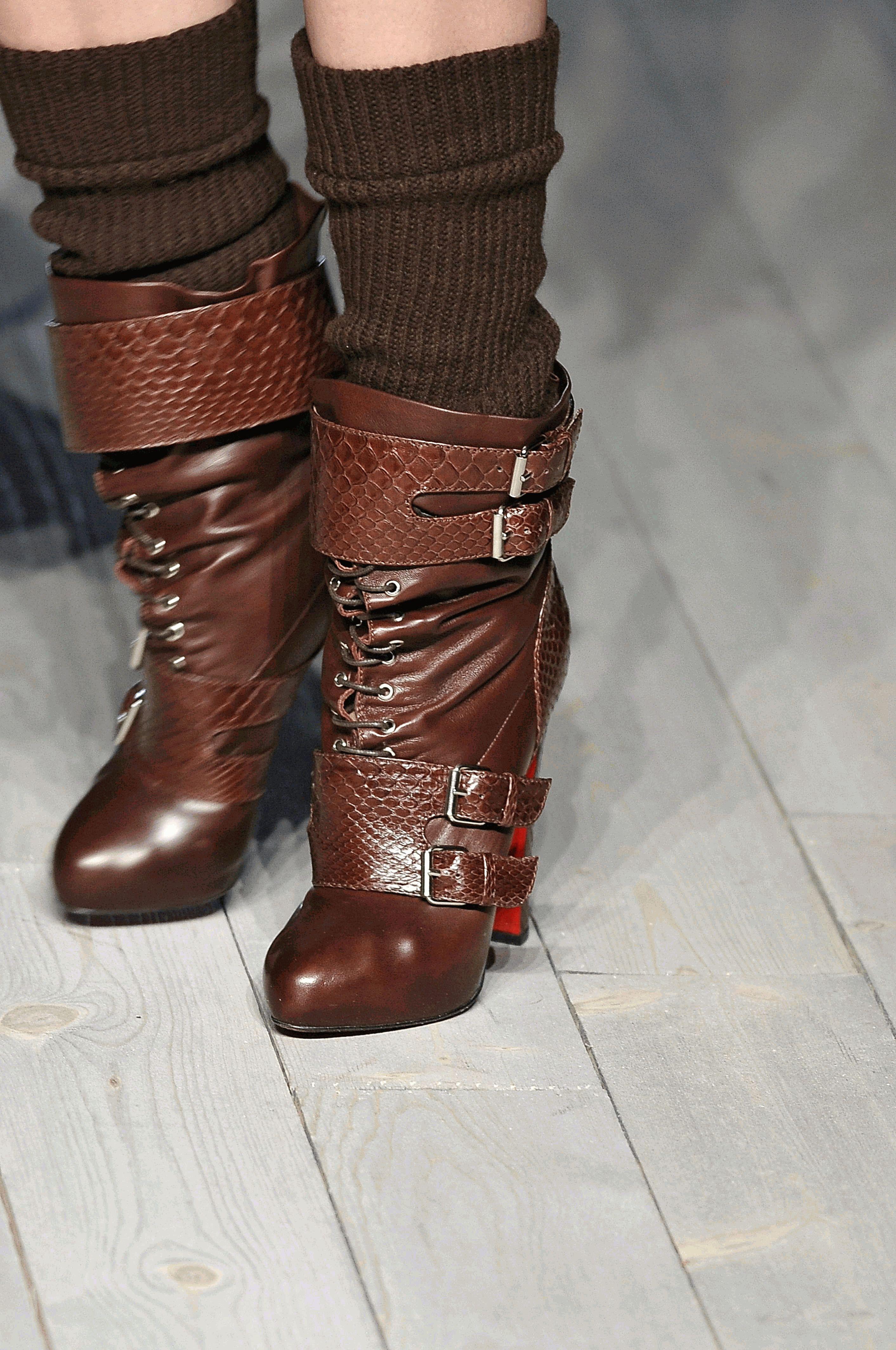 обувь,советы