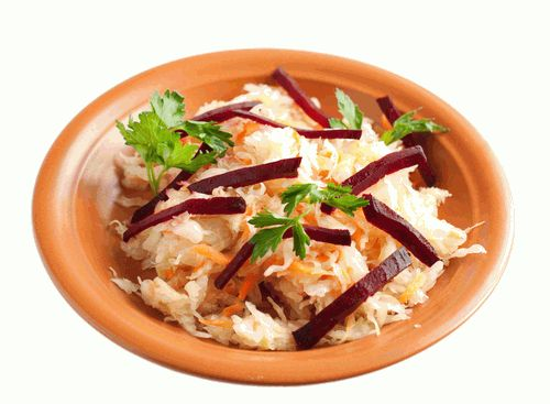 похудение,салат,рецепты