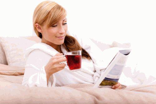 менструация,месячные,боль,народные средства