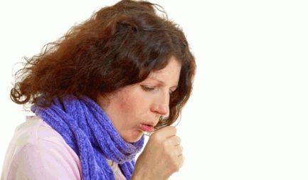 здоровье,осень 2012,народные средства