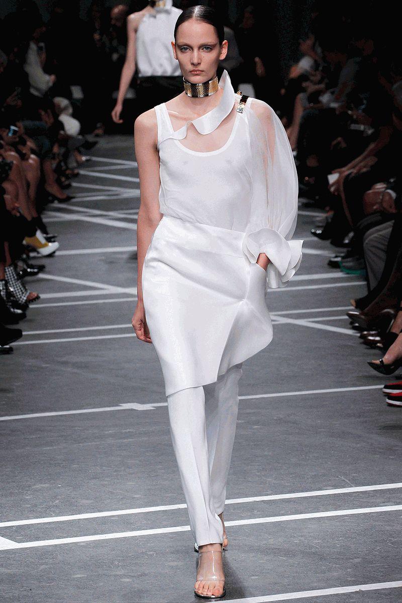 hm,Givenchy,коллаборация