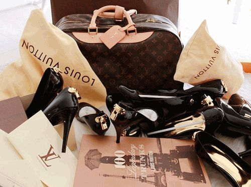 Louis Vuitton,мода,бренд,H%26M