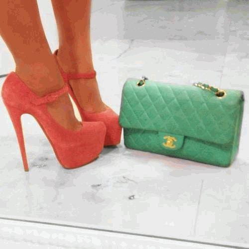 обувь,сумки,стиль