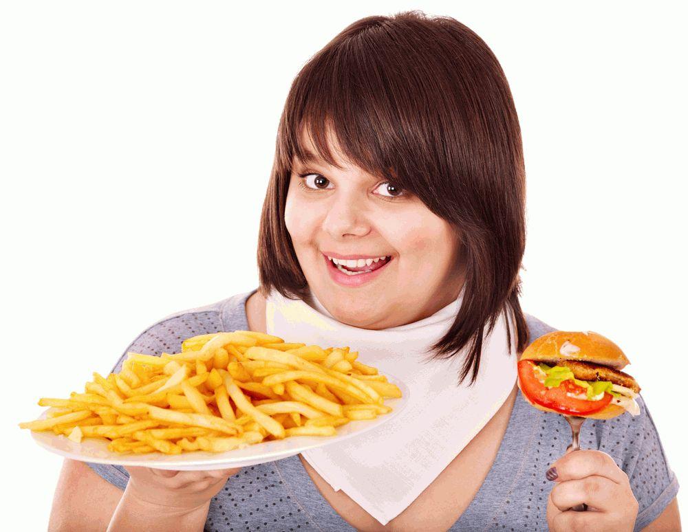 здоровое питание,фигура