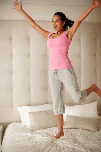 упражнения,здоровье