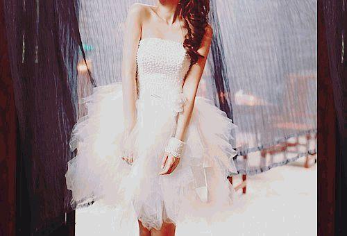 новый год,платье,платье на новый год,вечеринка