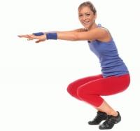 упражнения,целлюлит