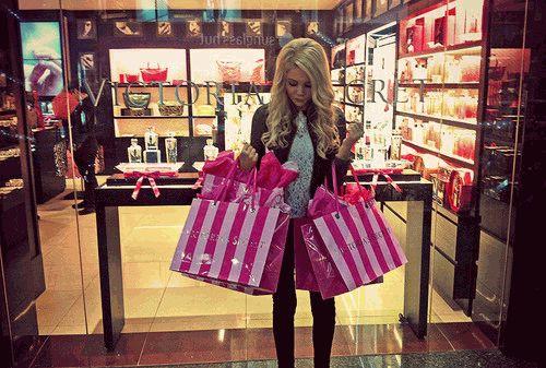 шоппинг,подарки,новый год