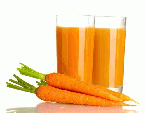 здоровое питание,рецепты,напиток
