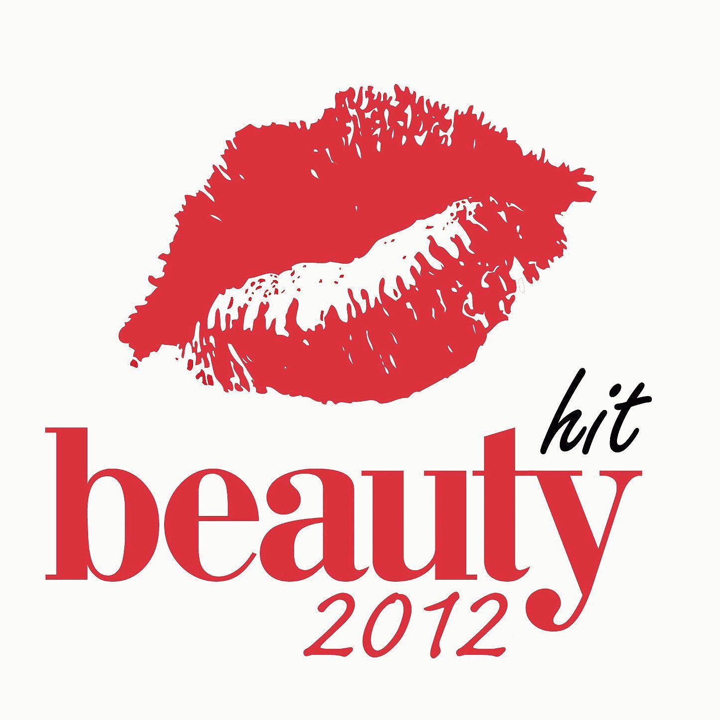 beauty hit