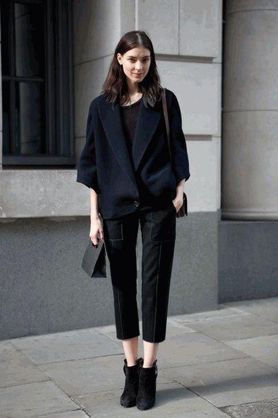 брюки,стиль