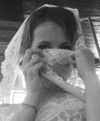 ксения собчак,свадебное платье