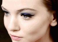 dior,макияж,весна-лето 2013