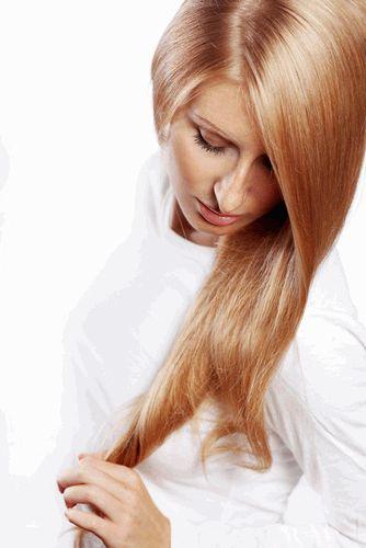 волосы,уход за волосами,домашние рецепты